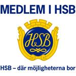 BRF Runan Logo